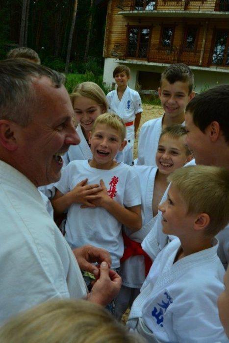 Wakacje z Karate Mazowiecko-Podlaski Klub Karate (12)
