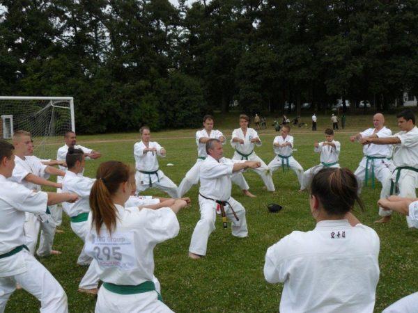 Wakacje z Karate Mazowiecko-Podlaski Klub Karate (17)