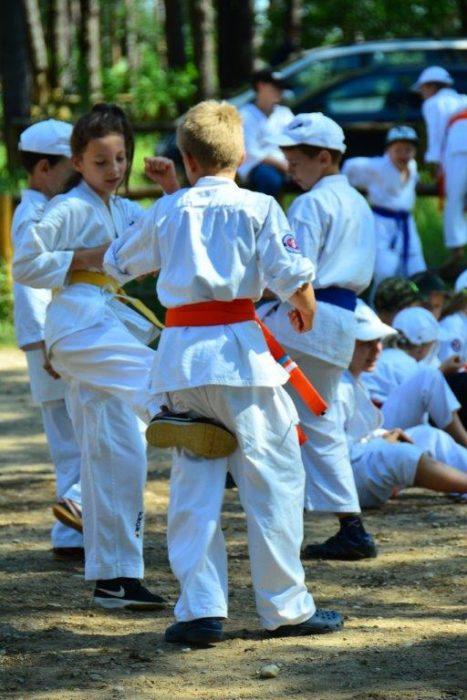 Wakacje z Karate Mazowiecko-Podlaski Klub Karate (4)