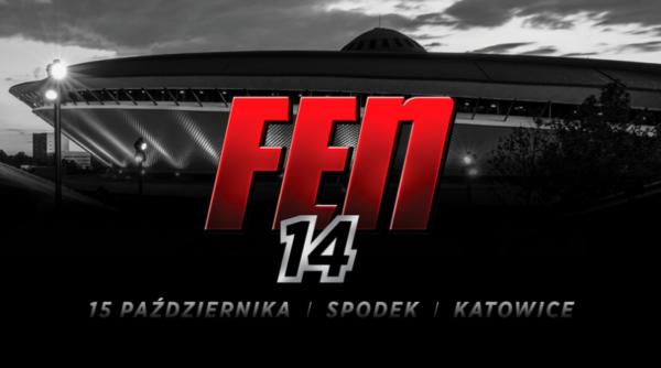 fen-14-spodek-katowice-