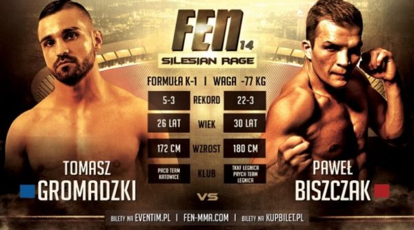 gromadzki-vs-biszczak-fen-14-800x445