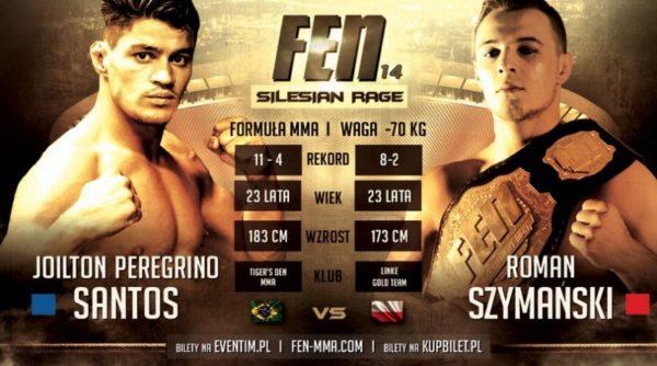 fen-14-santos-vs-szymanski