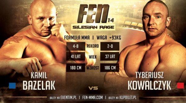 fen-14-bazelak-vs-kowalczyk