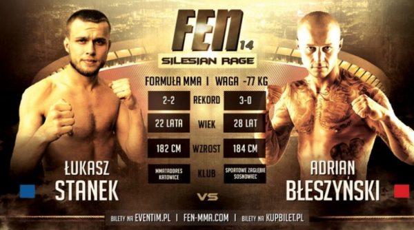 fen-14-stanek-vs-bleszynski