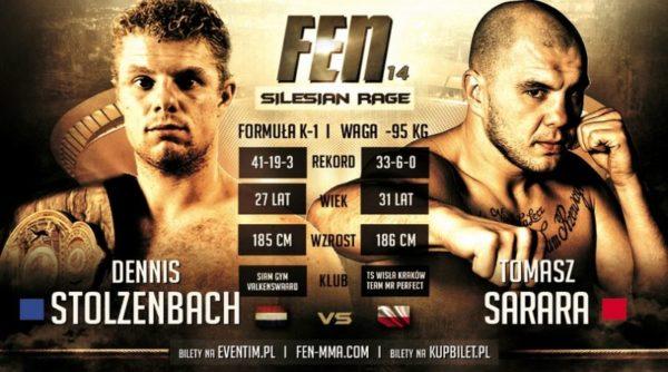 fen-14-sarara-vs-stolzenbach