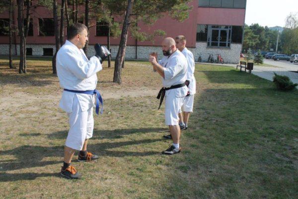 1-oboz-furo-karate-sensei-kamil-bazelak-pawel-gladysz-1024x682