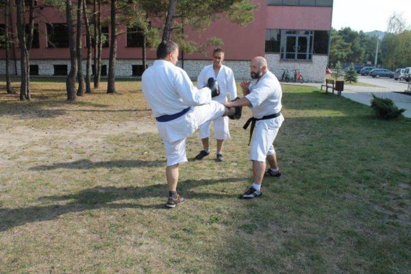 2-oboz-furo-karate-sensei-kamil-bazelak-pawel-gladysz-1024x682