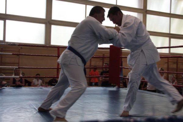 44-grand-prix-furo-karate-maciej-stepczynski-pawel-gladysz-600x400