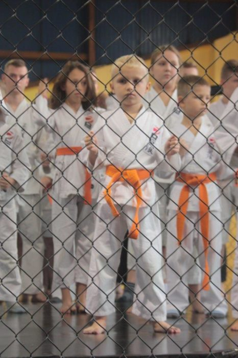 mistrzostwa-europy-furo-karate-1