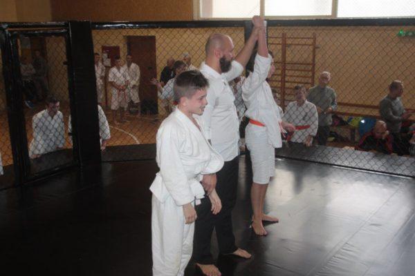 mistrzostwa-europy-furo-karate-10