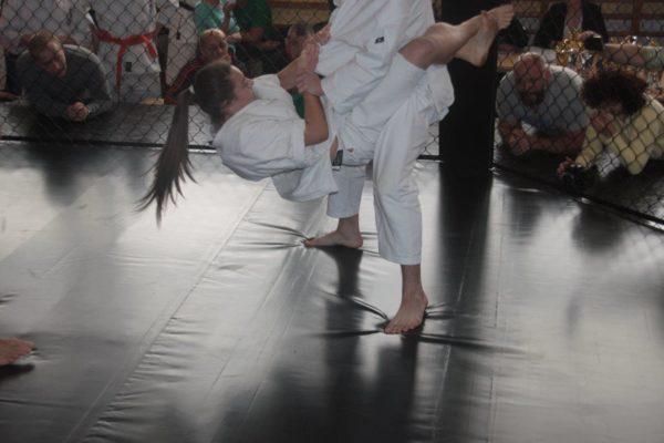 mistrzostwa-europy-furo-karate-11