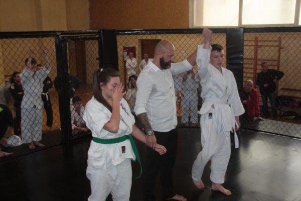 mistrzostwa-europy-furo-karate-12