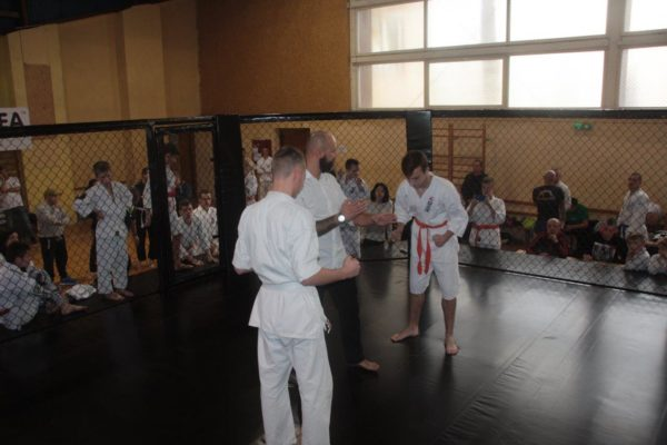 mistrzostwa-europy-furo-karate-13
