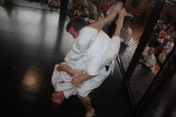 mistrzostwa-europy-furo-karate-14