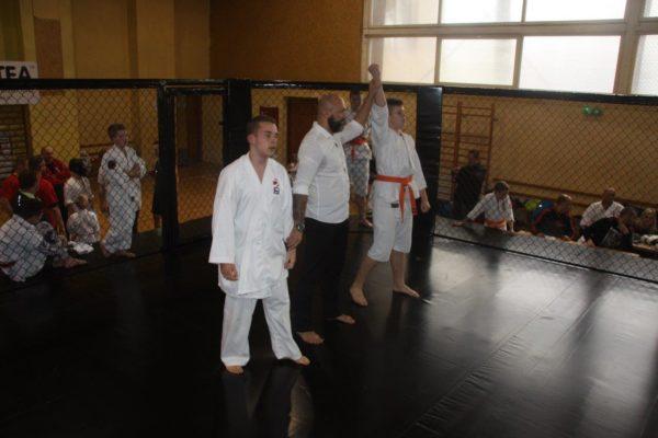 mistrzostwa-europy-furo-karate-16