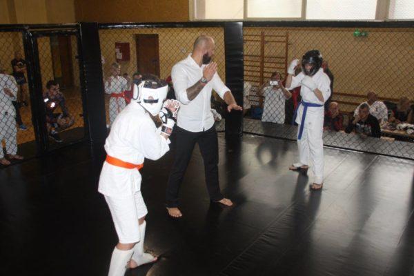 mistrzostwa-europy-furo-karate-17