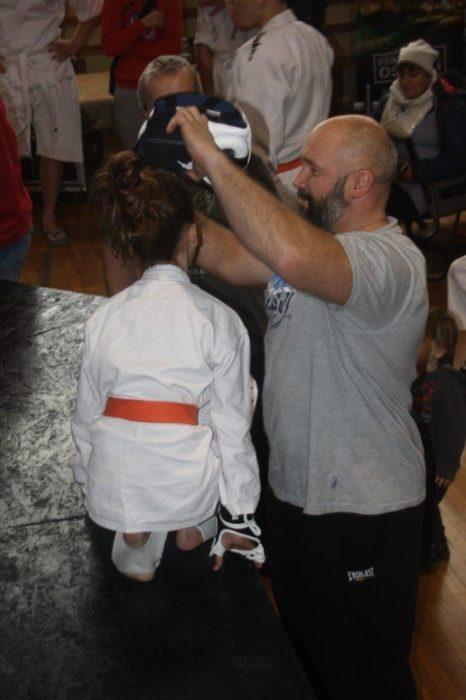 mistrzostwa-europy-furo-karate-18