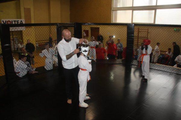 mistrzostwa-europy-furo-karate-19
