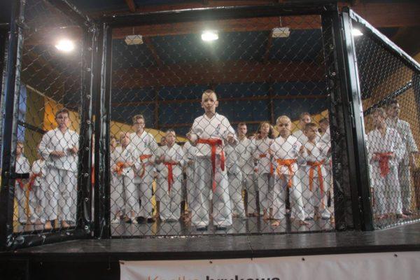 mistrzostwa-europy-furo-karate-2