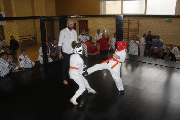 mistrzostwa-europy-furo-karate-20