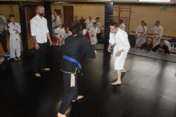 mistrzostwa-europy-furo-karate-21