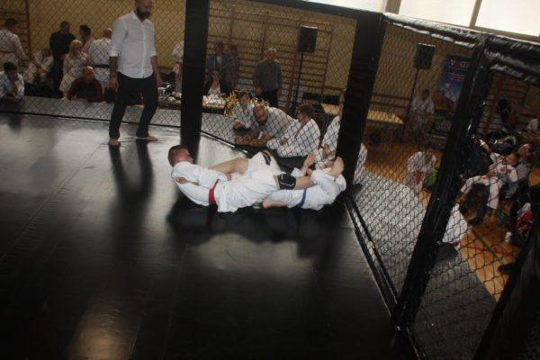 mistrzostwa-europy-furo-karate-22