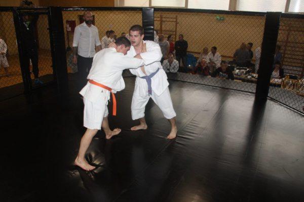 mistrzostwa-europy-furo-karate-23
