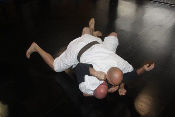 mistrzostwa-europy-furo-karate-24