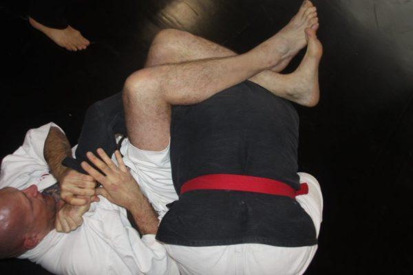 mistrzostwa-europy-furo-karate-25