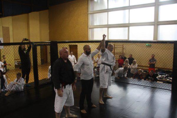 mistrzostwa-europy-furo-karate-26