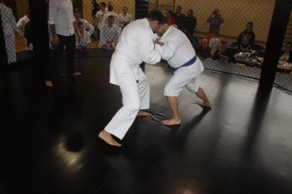 mistrzostwa-europy-furo-karate-27