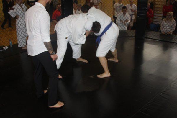 mistrzostwa-europy-furo-karate-28