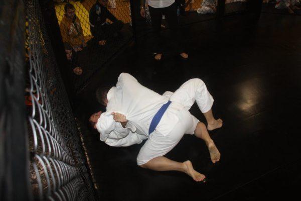 mistrzostwa-europy-furo-karate-29