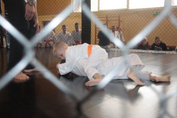 mistrzostwa-europy-furo-karate-3