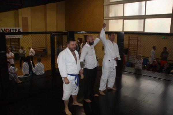 mistrzostwa-europy-furo-karate-30