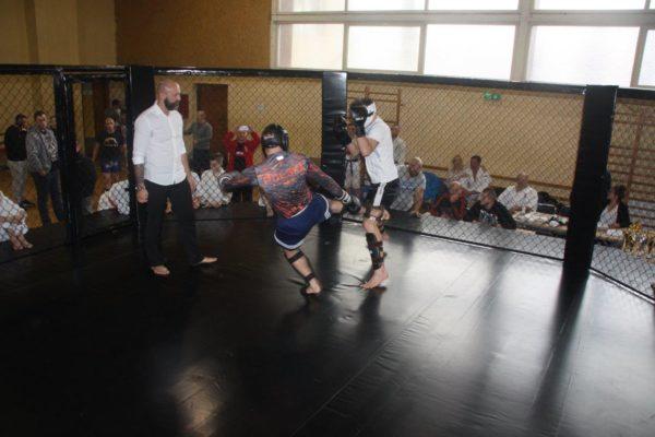 mistrzostwa-europy-furo-karate-32