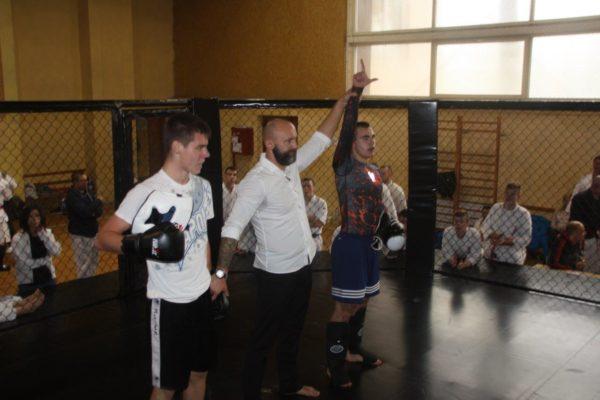 mistrzostwa-europy-furo-karate-33
