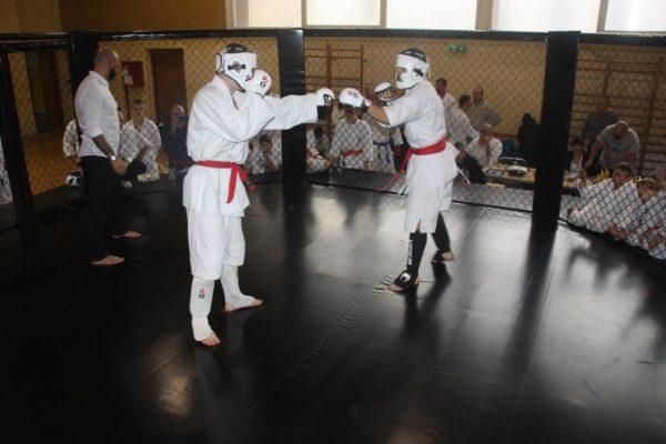 mistrzostwa-europy-furo-karate-34