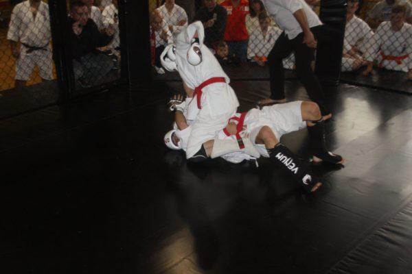 mistrzostwa-europy-furo-karate-35
