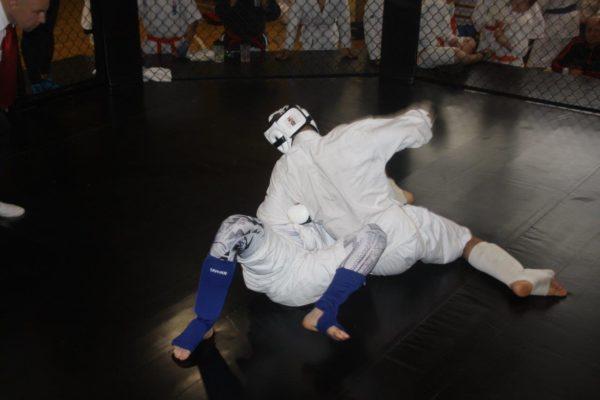 mistrzostwa-europy-furo-karate-36