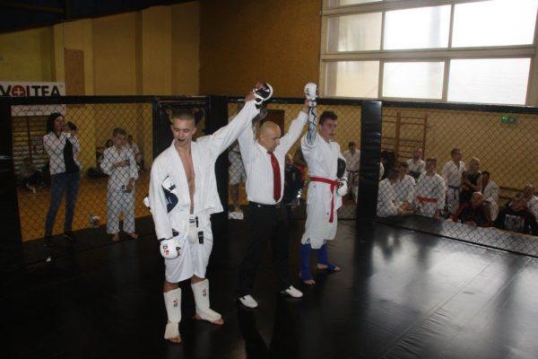 mistrzostwa-europy-furo-karate-37