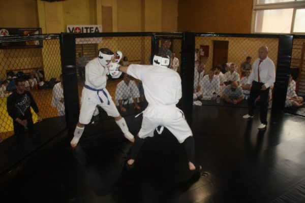 mistrzostwa-europy-furo-karate-38