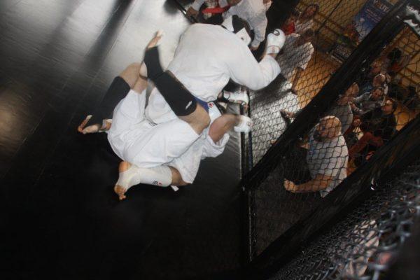 mistrzostwa-europy-furo-karate-39