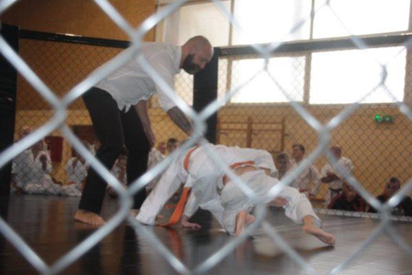 mistrzostwa-europy-furo-karate-4