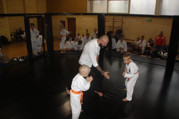 mistrzostwa-europy-furo-karate-40