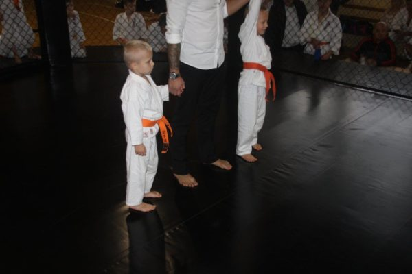 mistrzostwa-europy-furo-karate-41