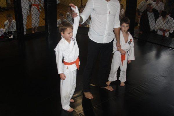 mistrzostwa-europy-furo-karate-42