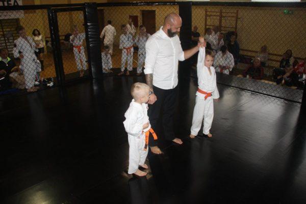 mistrzostwa-europy-furo-karate-43