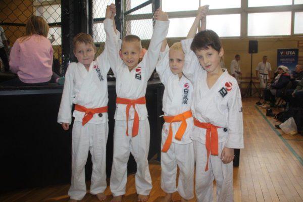 mistrzostwa-europy-furo-karate-44