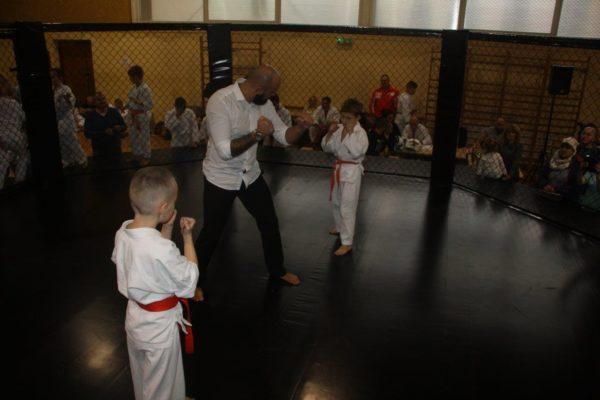 mistrzostwa-europy-furo-karate-45